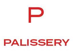 Palissery Law Offices
